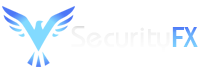 SecurityFX